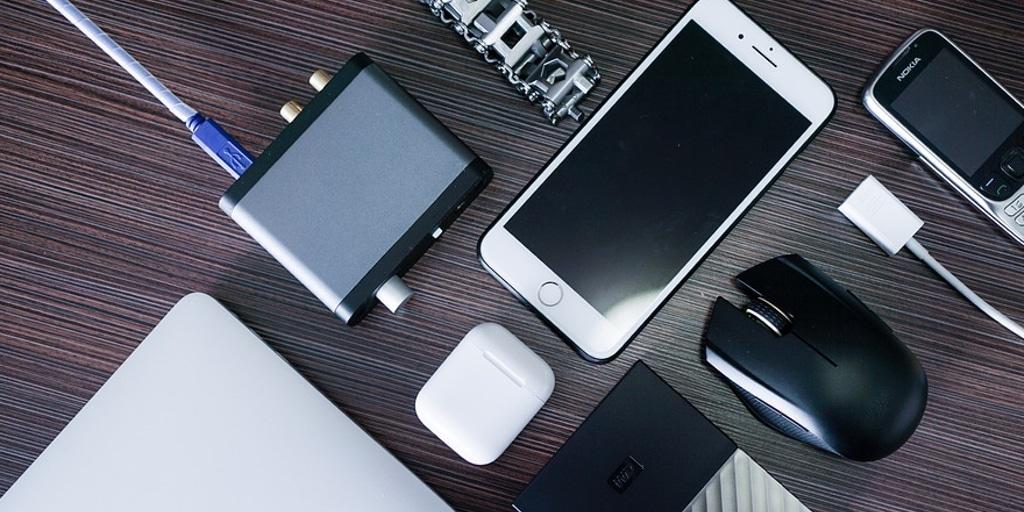 Cosas en las que nadie se fija al comprar un smartphone