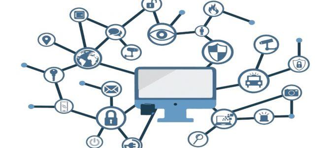 Recomendaciones de seguridad en servicios y dispositivos de Apple