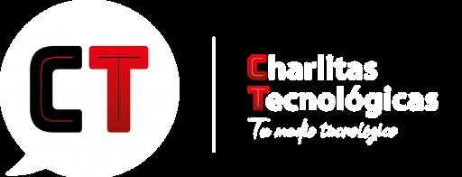 Charlitas Tecnológicas
